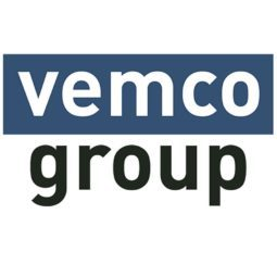 Logo Vemco Group